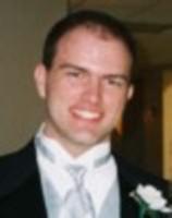Bro. Seth Eads